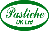 Pastiche UK Quality Fragrances
