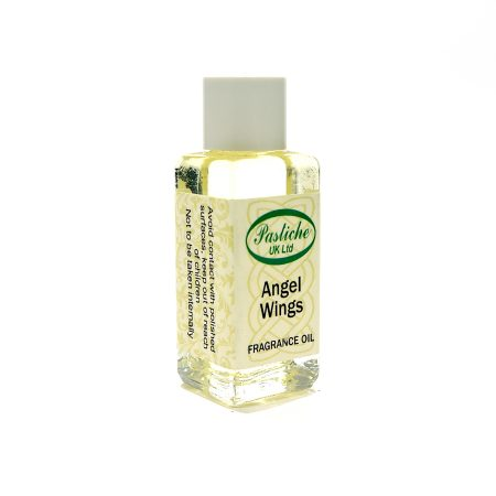 Angel Wings Fragrance Oils