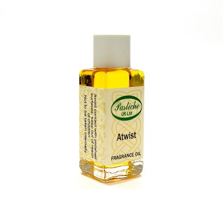 Atwist Fragrance Oils
