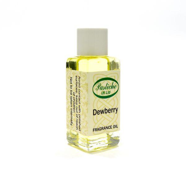 Dewberry Fragrance Oils