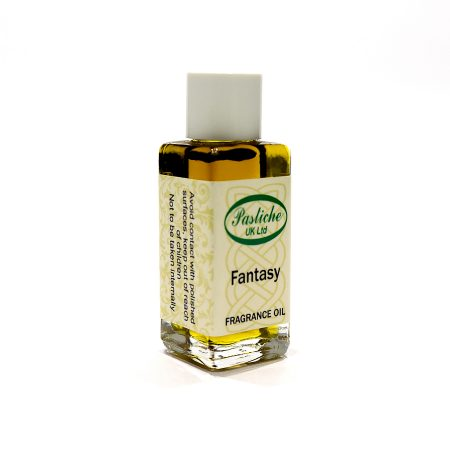 Fantasy Fragrance Oils