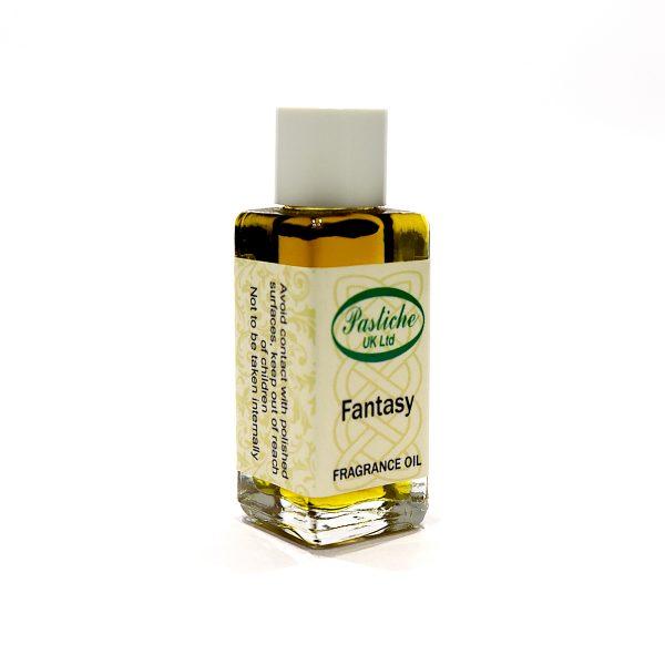 Fantasy Fragrance Oils