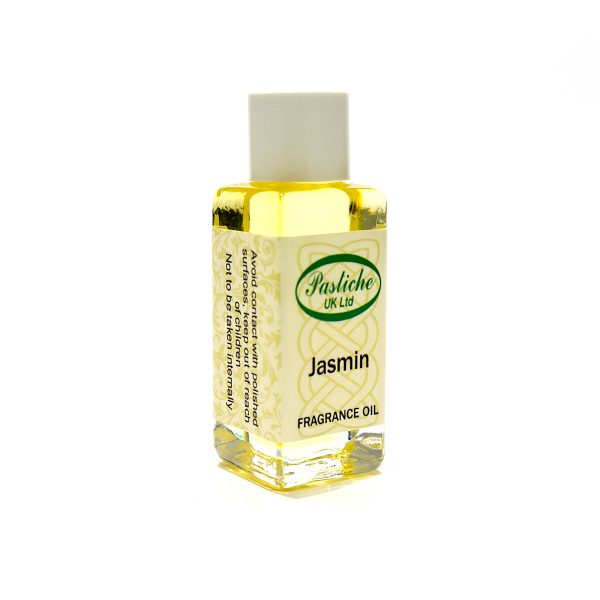 Jasmin Fragrance Oils