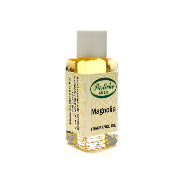 Mangolia Fragrance Oils