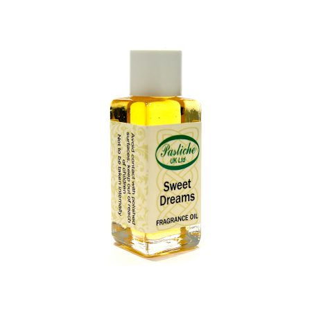 Sweet Dreams Fragrance Oils